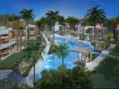 Mauritius – Your Dream Home!