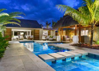 Pięć powodów, dla których warto zainwestować na Mauritiusie