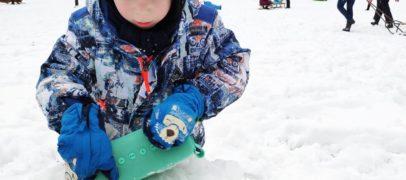 ABC rodzinnego wyjazdu na ferie zimowe – jak uniknąć stresujących sytuacji?