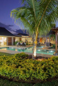 Dream House Mauritius – pasja daje radość!