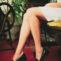 Półbuty damskie – eleganckie stylizacje z półbutami