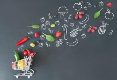 Jak zaoszczędzić czas na zakupach?