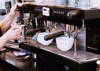 Dzierżawa i leasing ekspresu do kawy – czy to opłacalne rozwiązanie?
