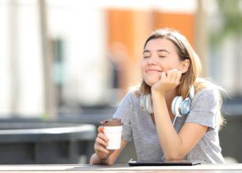 Pozwól sobie na chwilę relaksu – kawa i jej właściwości