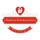 Rodzinna Klubokawiarnia Praska z wyróżnieniem podczas gali S3KTOR na najlepszą inicjatywę pozarządową.