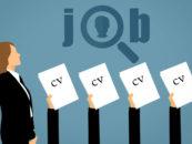 Fundacja A.R.T. poszukuje 2 osób na płatny staż z możliwością zatrudnienia