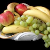 Cytrynian potasu – doskonałe źródło jednego z 4 elektrolitów