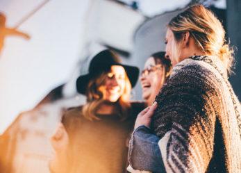 Firmy w trosce o zdrowie kobiet
