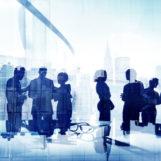 RODO a współorganizacja konferencji naukowej