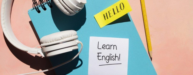 Od czego rozpocząć naukę angielskiego?