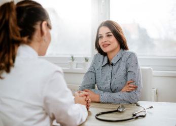 5 korzyści dla pracodawcy płynących z oferowania opieki zdrowotnej swoim pracownikom