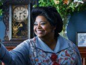 """""""Własnymi rękoma"""": Historia Madam C.J. Walker"""