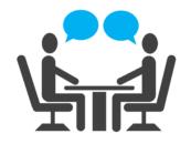 Rekrutacja online – jakie metody zyskają na znaczeniu?
