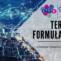Patronaty Managera na obcasach- Bezpłatna Konferencja ONLINE – Cyfrowa Transformacja w Biznesie