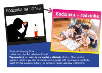 Ciężka sytuacja uzależnionych od alkoholu. Jak utrzymać abstynencję w czasie pandemii?