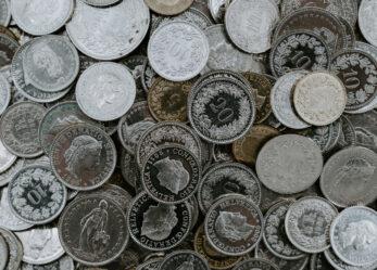 Srebrne Dolary Amerykańskie Skarbnicy Narodowej – poznaj naszą opinię!