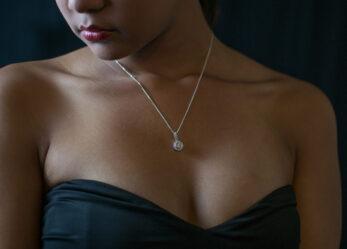 Nowoczesny sklep online z biżuterią online