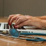 3 powody, dla których warto wykupić pakiet opieki medycznej w firmie