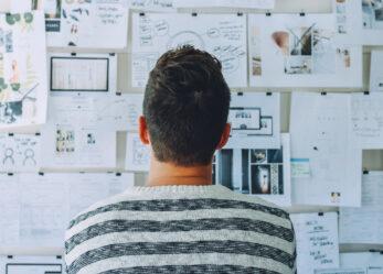 Na czym polega finansowanie startupów?