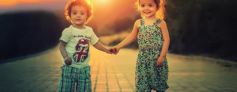 """Stwórzmy """"Świat przyjazny dziecku"""" po raz 19!"""