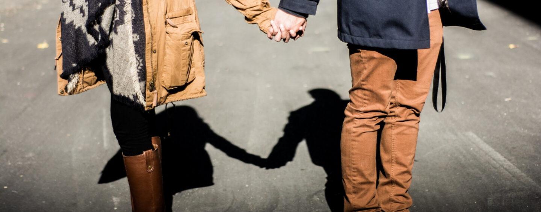 Najczęstszą przyczyną rozwodów jest… małżeństwo i brak rozmowy