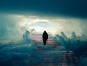Kilka refleksji o podróży w nieznane… Czyli o tym, jak sobie radzić ze śmiercią naszych bliskich!