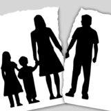 Rozwód z przemocą w tle…