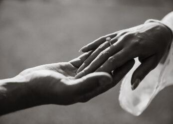 Jak zaplanować idealne zaręczyny?
