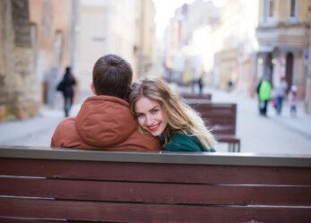 Czy w Walentynki kochamy bardziej?