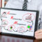 System CRM podniesie jakość obsługi klienta w Twojej firmie