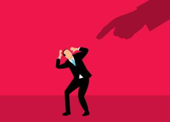 Jaka odpowiedzialność ciąży na managerach?