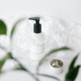 Kosmetyki Purito – codzienna pielęgnacja cery dojrzałej