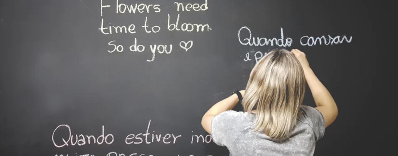 Wybór szkoły językowej – na co zwrócić szczególną uwagę?