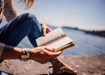 Znasz najpopularniejsze ekranizacje książek Stephena Kinga?