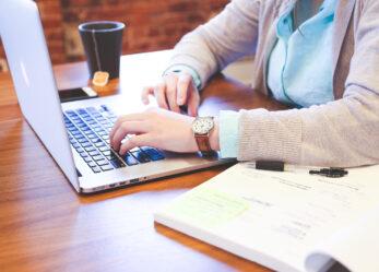 Faktury elektroniczne dla zamówień publicznych – zasady, korzyści i konsekwencje stosowania