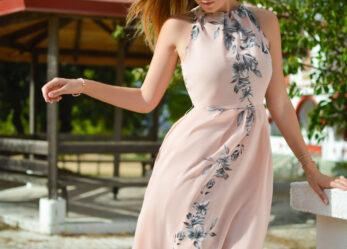 Sukienki na wesele- jaką wybrać?