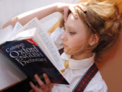 Co wpływa na sukces nauki języków obcych?