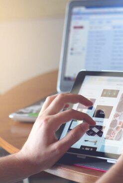 Must-have każdego producenta – monitoring marki w sieci